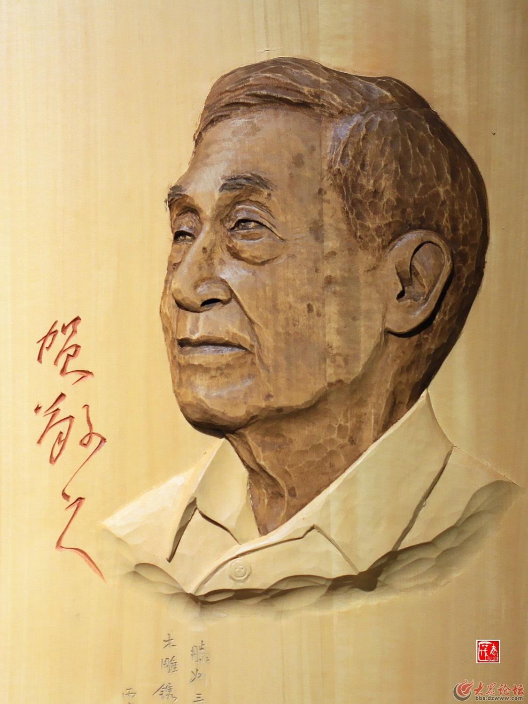 贺敬之文学馆白毛女小剧场 (34)_副本.jpg