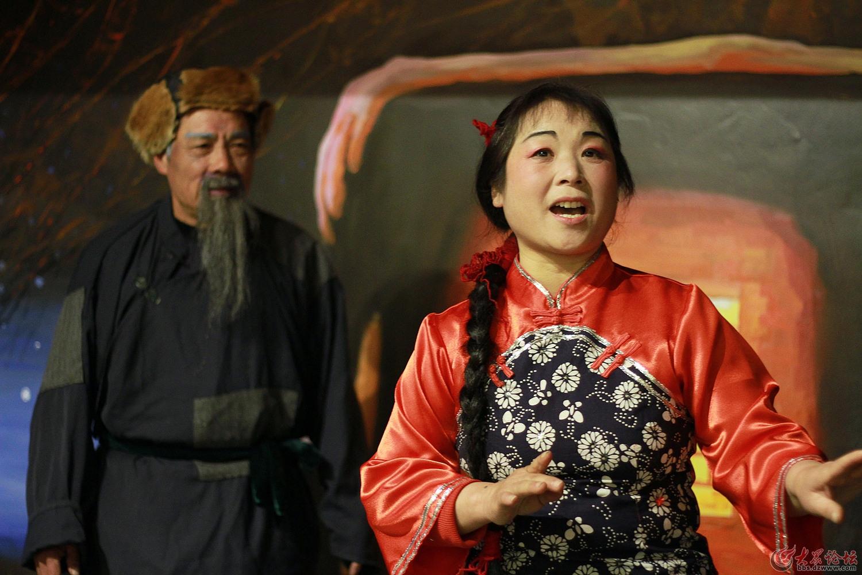 2016-11-27贺敬之柯岩文学馆 (67).jpg
