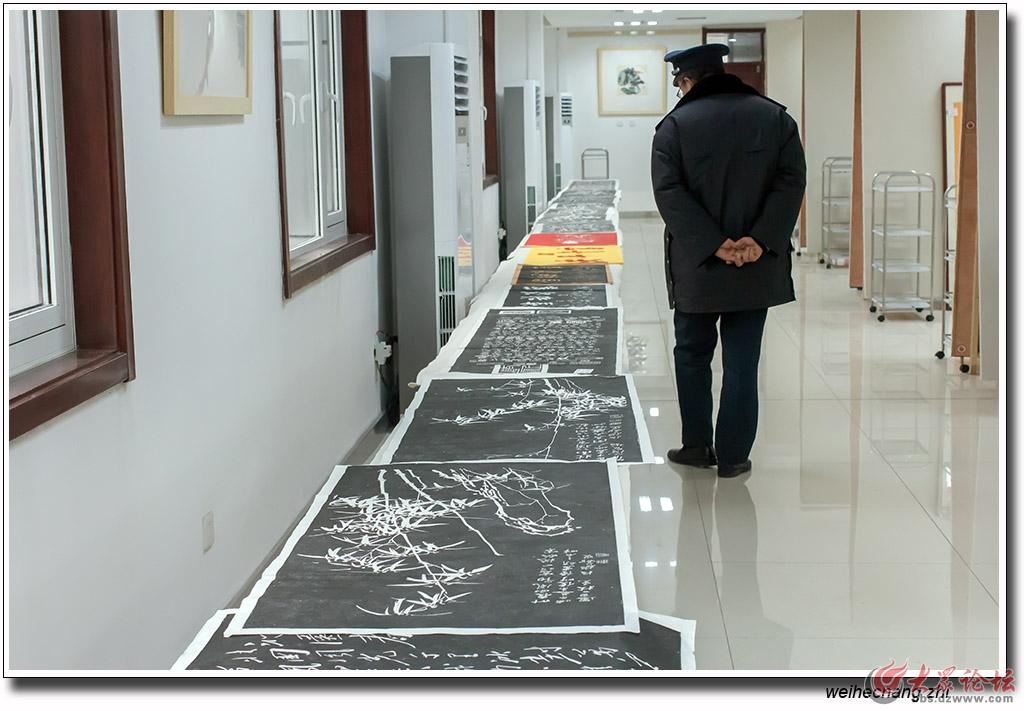 安丘市老年摄影学会走进辅唐文化艺术中心6.jpg