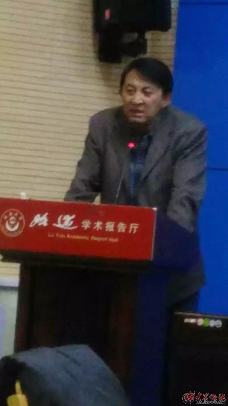 陕西省作协副主席厚夫