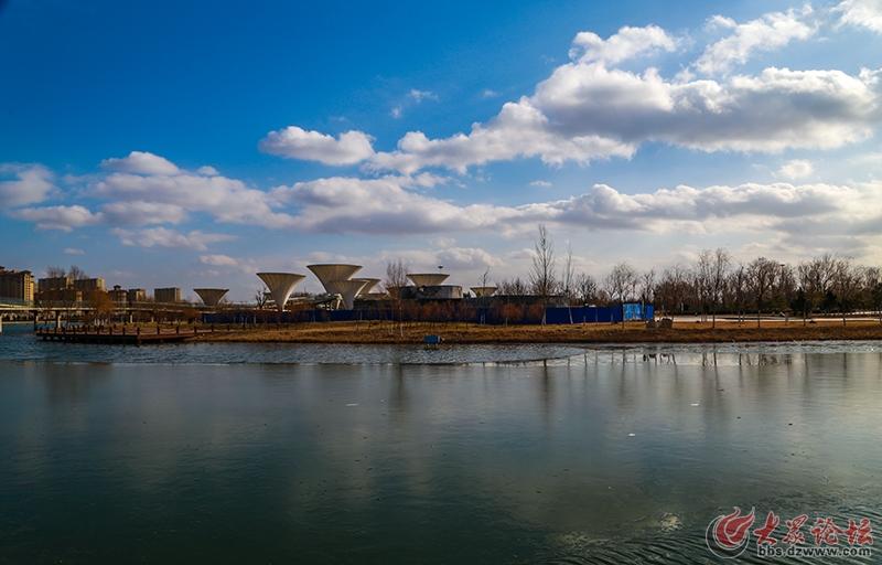 IMG_0007黄河公园.jpg