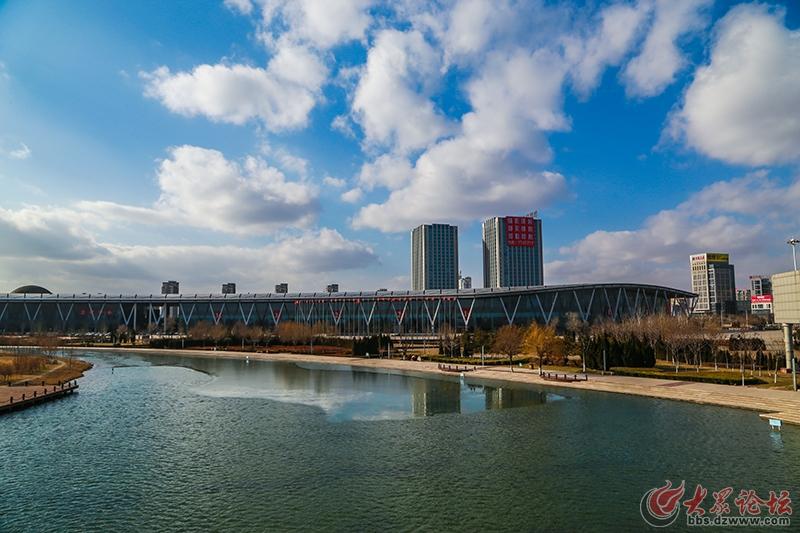 IMG_0014黄河公园.jpg