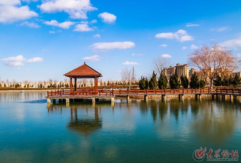 IMG_0035黄河公园.jpg