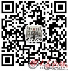 QQ截图20170228223612.png