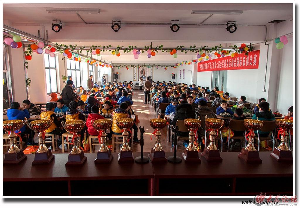 安丘少儿国际象棋比赛3.jpg