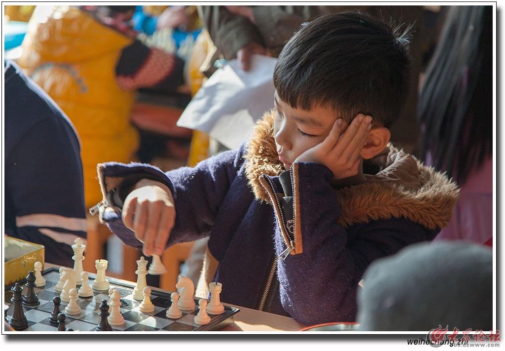 安丘少儿国际象棋比赛4.jpg