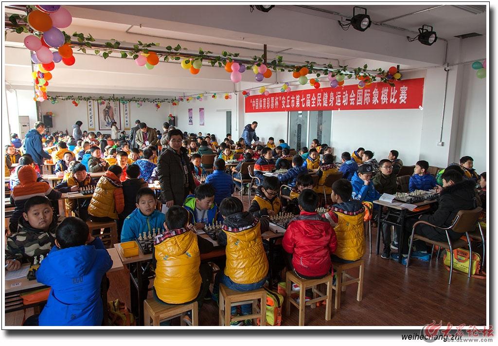 安丘少儿国际象棋比赛2.jpg
