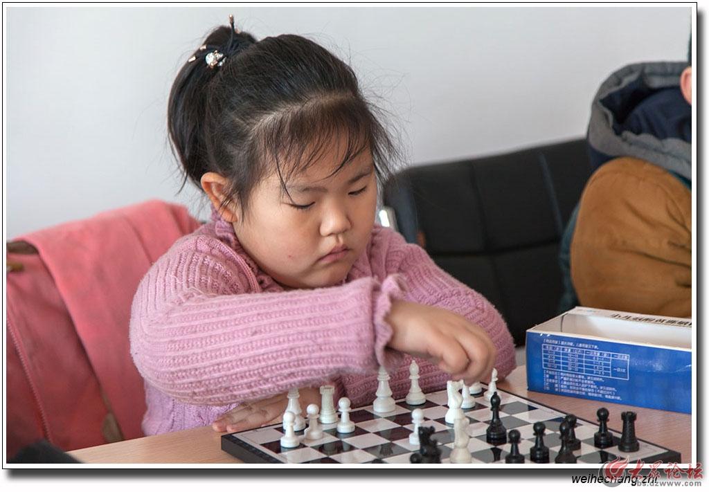 安丘少儿国际象棋比赛5.jpg