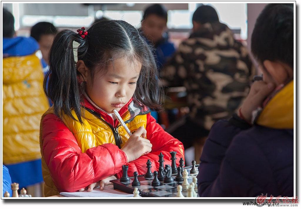 安丘少儿国际象棋比赛6.jpg