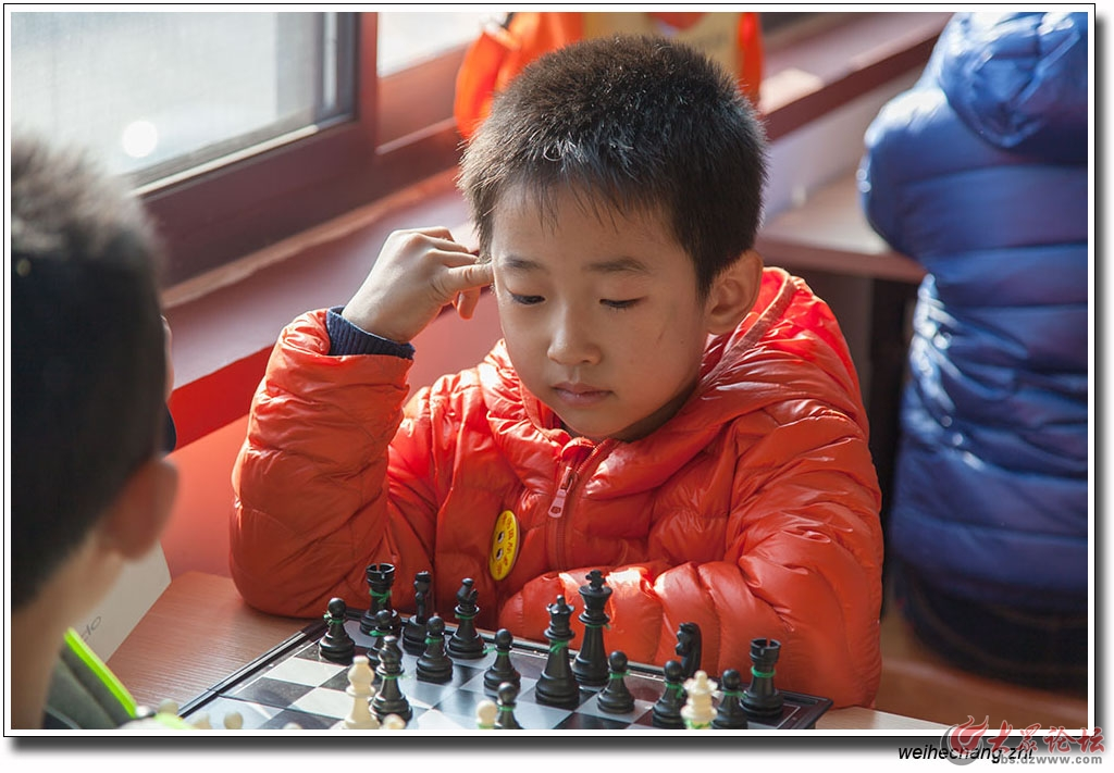 安丘少儿国际象棋比赛9.jpg
