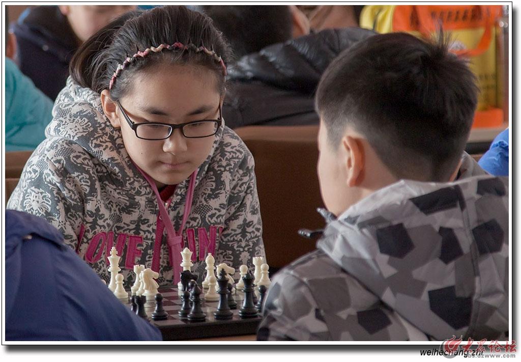 安丘少儿国际象棋比赛7.jpg