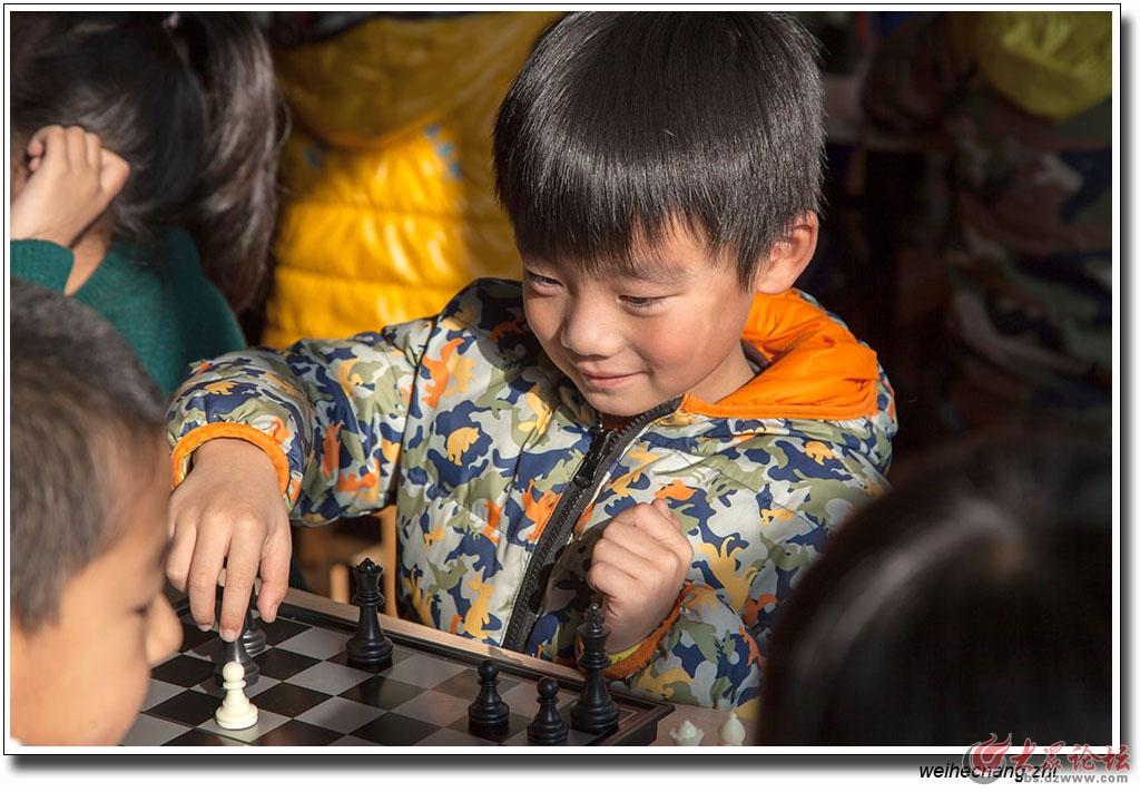安丘少儿国际象棋比赛8.jpg
