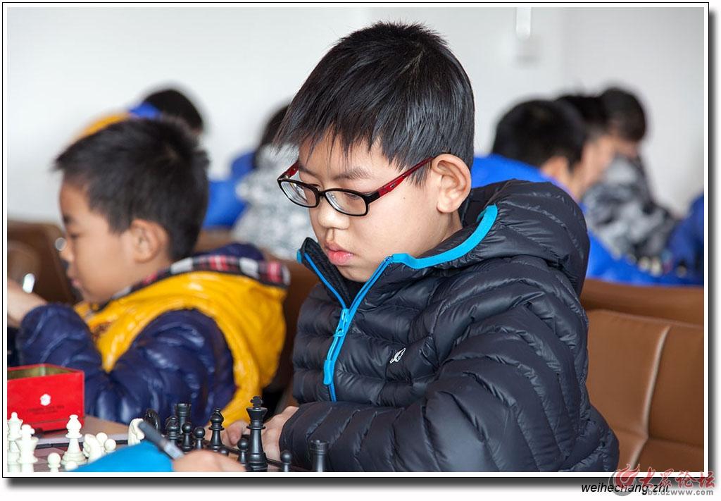 安丘少儿国际象棋比赛10.jpg