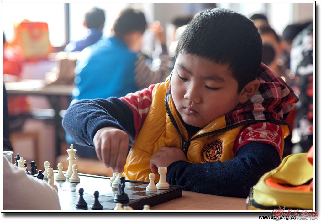 安丘少儿国际象棋比赛11.jpg