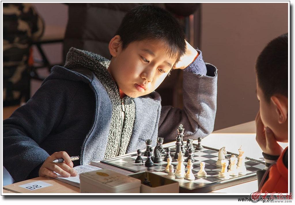 安丘少儿国际象棋比赛14.jpg