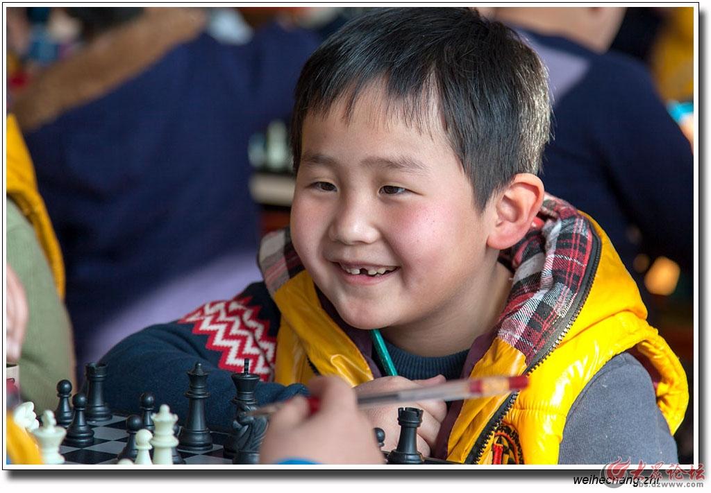 安丘少儿国际象棋比赛13.jpg