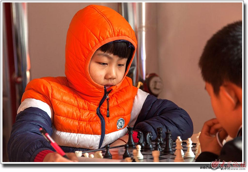 安丘少儿国际象棋比赛15.jpg