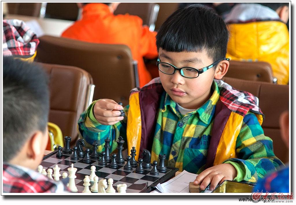 安丘少儿国际象棋比赛18.jpg