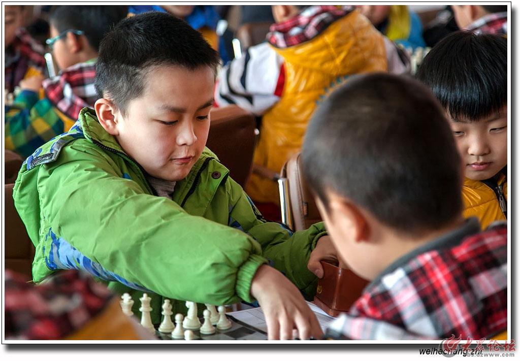 安丘少儿国际象棋比赛17.jpg
