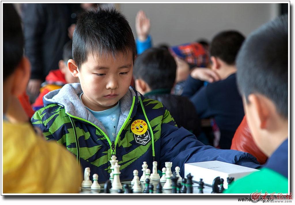安丘少儿国际象棋比赛20.jpg