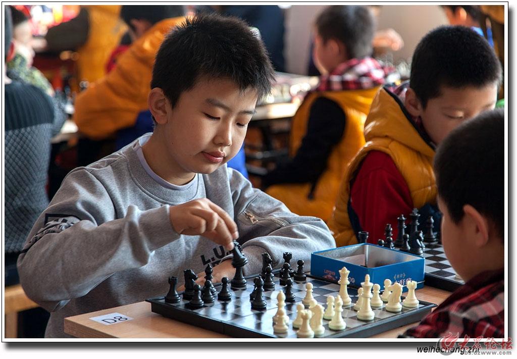 安丘少儿国际象棋比赛19.jpg