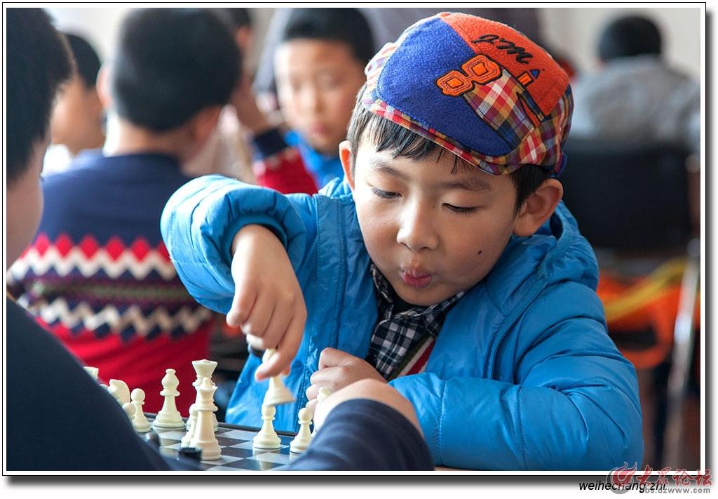 安丘少儿国际象棋比赛22.jpg