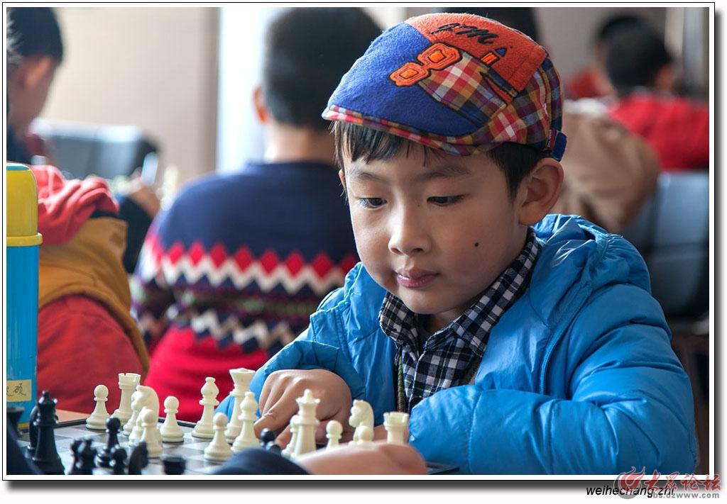 安丘少儿国际象棋比赛21.jpg