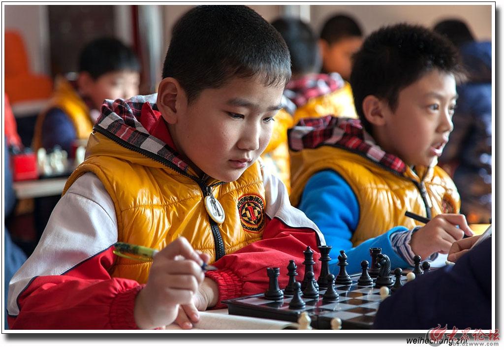 安丘少儿国际象棋比赛24.jpg