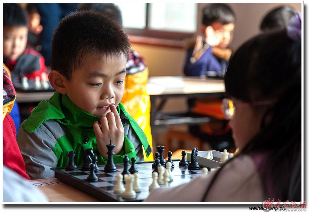 安丘少儿国际象棋比赛23.jpg