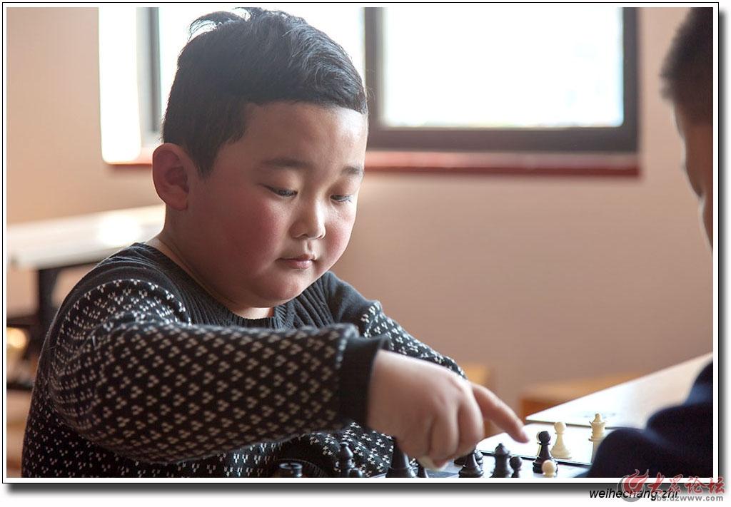 安丘少儿国际象棋比赛27.jpg