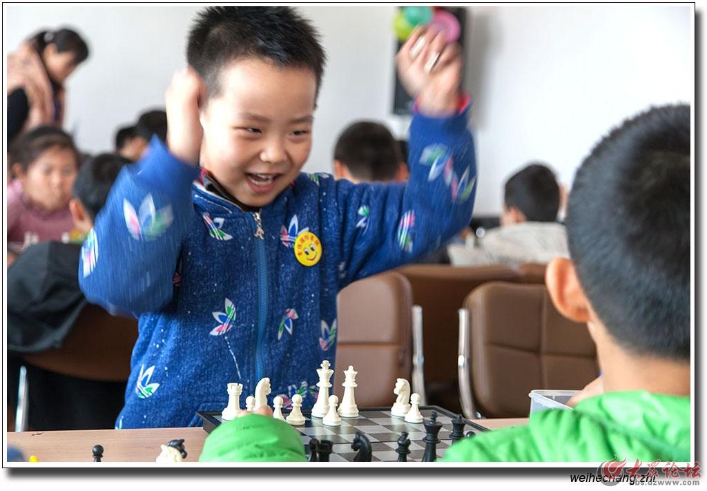 安丘少儿国际象棋比赛25.jpg