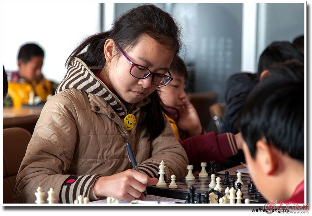 安丘少儿国际象棋比赛29.jpg