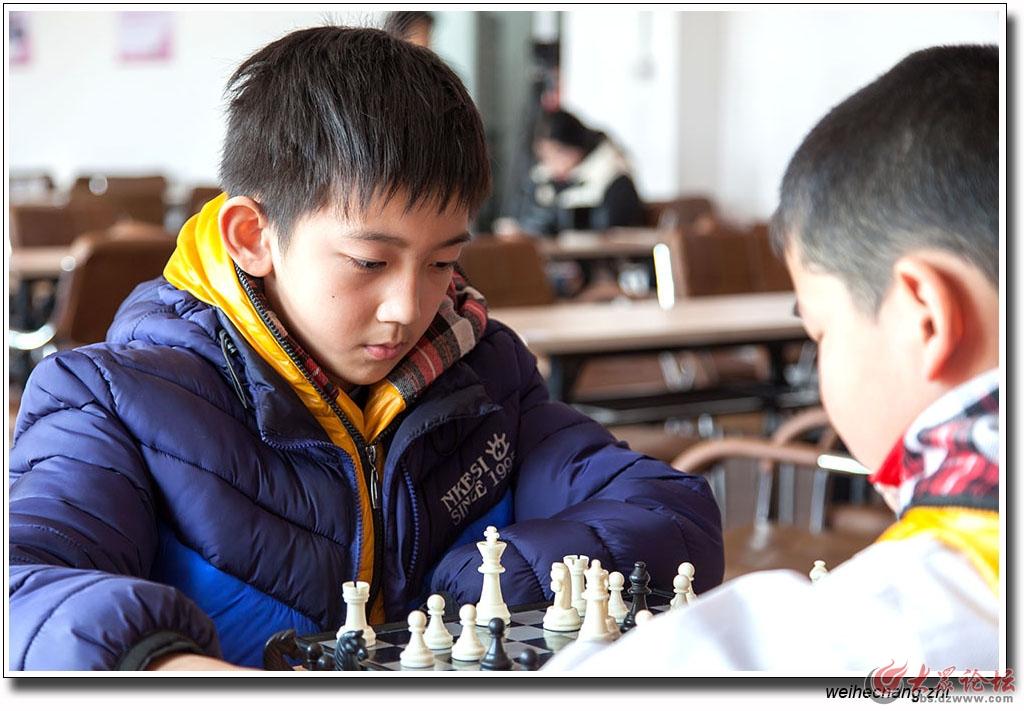 安丘少儿国际象棋比赛28.jpg