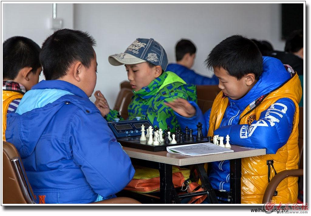 安丘少儿国际象棋比赛31.jpg