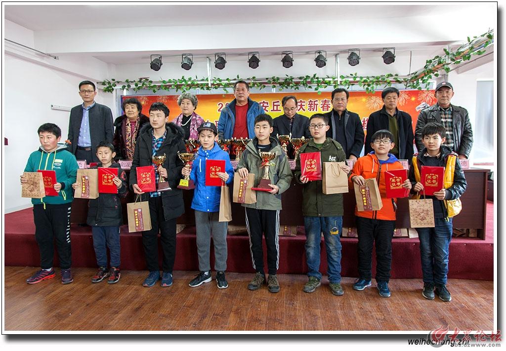 安丘少儿国际象棋比赛35.jpg