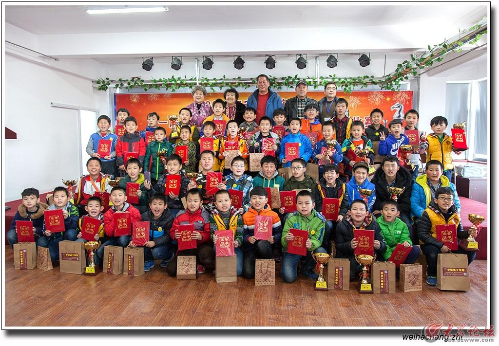 安丘少儿国际象棋比赛42.jpg