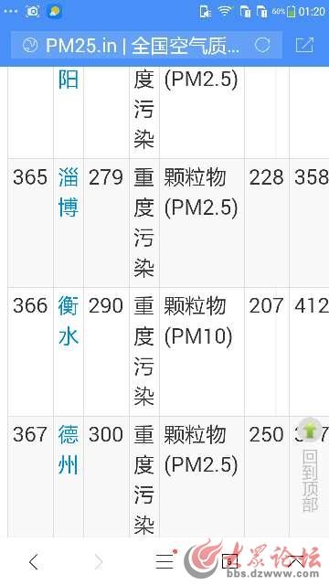 Screenshot_2017-03-05-01-20-34.png