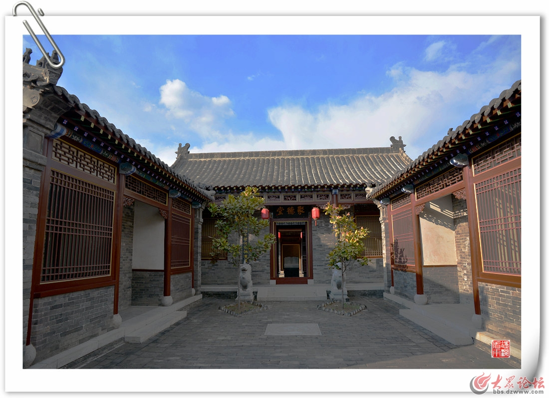 chuntian2017 093_副本.jpg