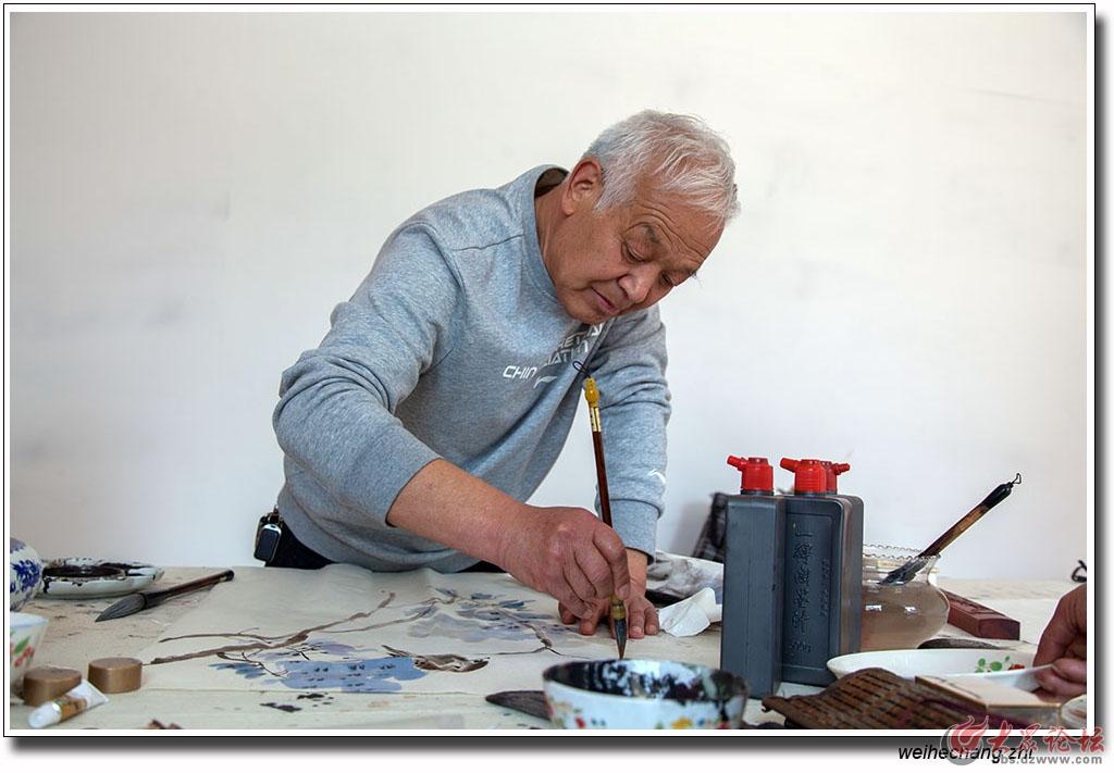 老子文化艺术节13.jpg