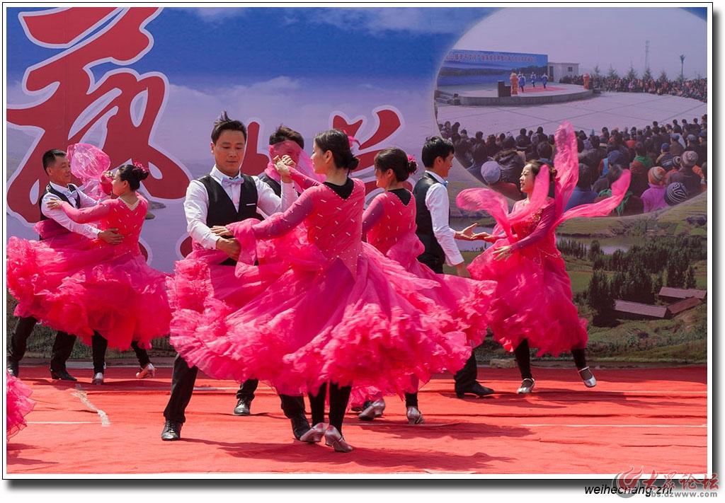 老子文化艺术节19.jpg