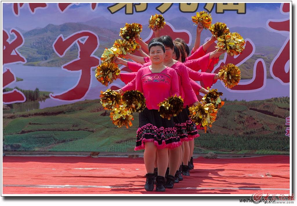 老子文化艺术节25.jpg