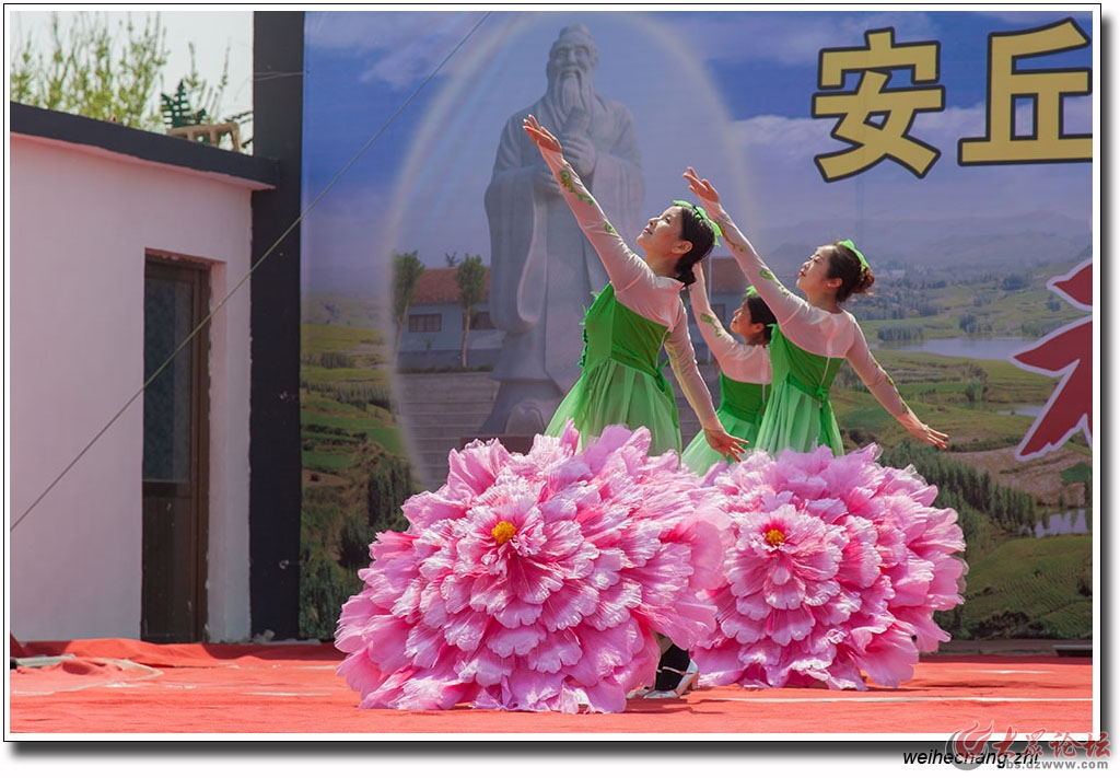 老子文化艺术节26.jpg