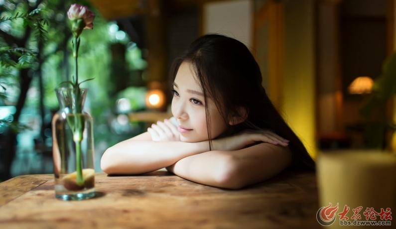 1373597886448131936_看图王.jpg